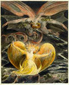 @ William Blake (269)