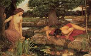 @ John William Waterhouse (242)