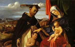 @ Lorenzo Lotto (301)