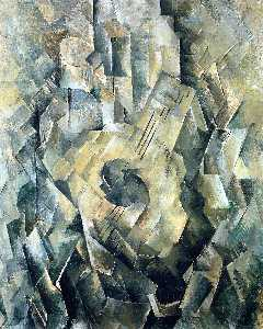 @ Georges Braque (623)