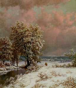 William Mason Brown - neve scena