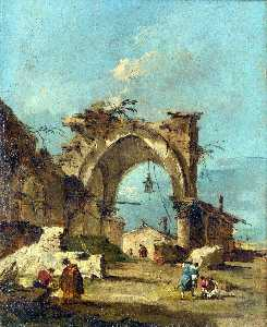 @ Francesco Lazzaro Guardi (258)