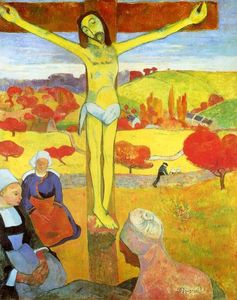 @ Paul Gauguin (780)