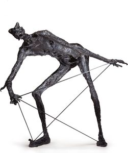 Germaine Richier - N08488 7 lr