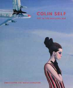 Colin Self - in un nucleare  età