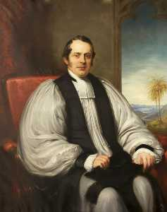 John Bridges - Giovanni Harding ( 1805–1..