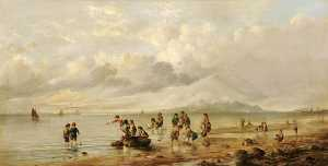 William Muir - Children-s Regata
